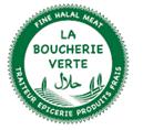 logo-La-Boucherie-Verte