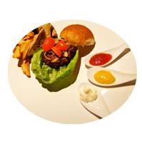 miniburger