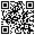 LBV-QRCODE-WEB